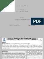 Actividad 2 articulo de opinion.pdf