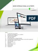 reporte-destander.pdf