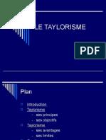 533b49204c4c4.pdf