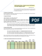 3.10 Xmr Chart Invoices