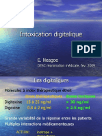 Negaoe_Intoxication_digitalique2