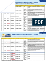 jee-main-and-advanced-leader-schedule-and-syllabus.pdf