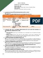GUIA 3P TdEG(1)