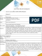 Anexo 1 - Formato de entrega - Paso 2. (1).docx