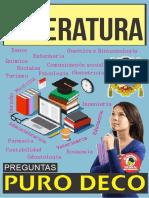 DecoLiteratura