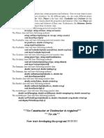 Inheritance.pdf