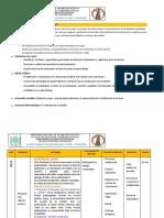 sesion de tutoria UNSM   3.docx