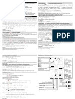 AMELCO-central-de-portaria--manual-01.pdf
