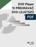 DVD_p380_Samsung.pdf
