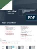 FTNT-IconLibrary-19-Oct-Public.pptx