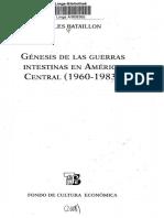 623572648.pdf