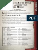 dark_heresy_souvenirs_monde_carriere_fr.pdf