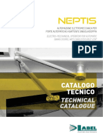 NEPTIS-Technical-catalogue_Rel.2.0-it-en_web.pdf