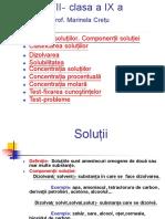 soluti .pdf