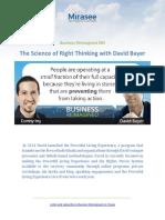 BR65+David+Bayer+.pdf