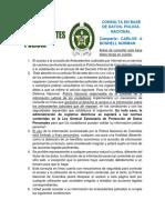 ANTECEDENTES POLICÍA- CONSULTA EN BASE DE DATOS (1).pdf