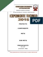 2.DIRECTIVA.EXP.TECNICO.GRA.2016.xls