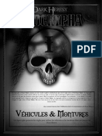 kupdf.net_dark-heresy-apocrypha-vehicules-et-montures-secteur-calixisfr.pdf