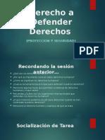Derecho a Defender Derechos v2