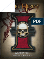 dark_heresy_apocryphe_fr.pdf