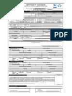 Copia-de-CertificadodeEscolaridadV4-1 (1).xlsx