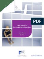 prevention des risques psychosociaux.pdf