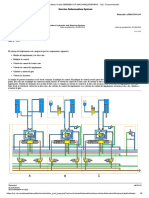 140M Motor Grader B9D00001-UP (MACHINE)(SEBP4976 - 112) - Documentación