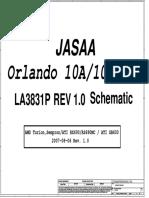 Toshiba Satelite P200D (Compal LA-3831P JASAA).pdf