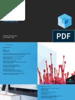 PDF CONTENIDOS COMPOSICION 3D_Final