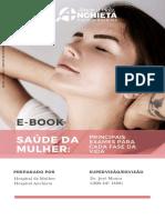 Kit Saude da Mulher.pdf
