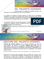 3. Objetivos funciones y subprocesos de la GH - Copy.pptx