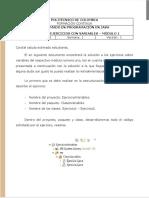 Módulo 1 - Solución - Ejercicios Variables.pdf