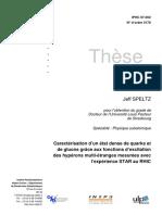 hubert_curien_departement_de_recherches_subatomiques.pdf
