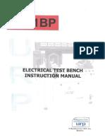 manual-cv21bp.pdf