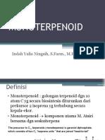 terpenoid_monoterpenoid_2017