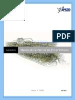 annexes_memoire_de_projet_de_fin_d_etudes.pdf