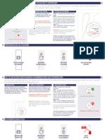 beach_flag_instruction.pdf