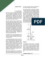 10meterverticalproject.pdf