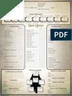 dark_heresy_ascension_character_sheet.pdf