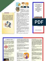 folleto los derechos de autor.pdf