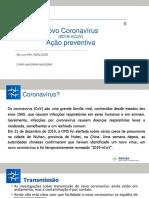 apresentacao-corona-virus