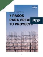 Con-HV.-7_pasos_para_Crear_tu_Proyecto_Ebook.pdf