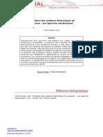 08_ApplicationDimming.pdf