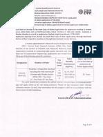 Advt.No_.02.PC_.SCT-2020-dated-14-mar-2020.pdf