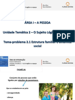 2.1 A Estrutura famailiar e a dinâmmica social-Platano Editora-PE.ppt