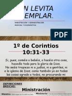 Presentación Seminario.pptx