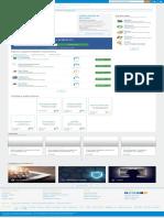 Descargar Hardware Monitor Beta 1.6 gratis - Última versión.pdf