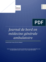 27565_journal_de_bord_long_2