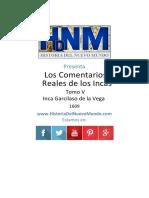 1609-Comentarios_reales5-IncaGarcilaso.pdf