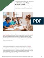 Cómo mejorar la relación entre maestro y alumno _ EDUCACIÓN 3.0.pdf